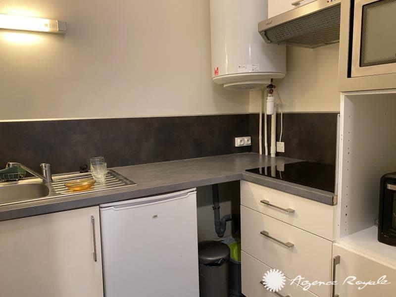 Vente appartement St germain en laye 170000€ - Photo 6