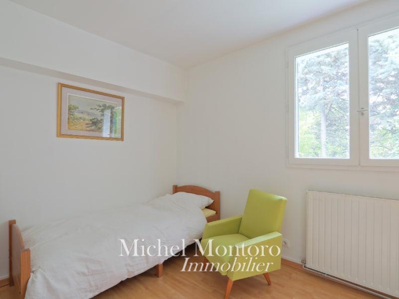 Venta  casa Saint germain en laye 980000€ - Fotografía 10