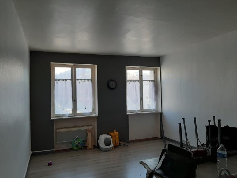 Location appartement Carcassonne 399€ CC - Photo 2