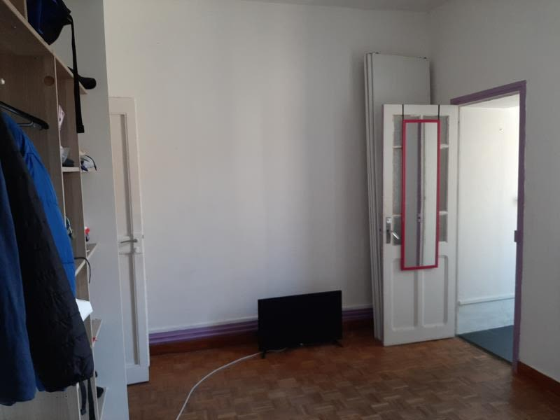 Location appartement Carcassonne 399€ CC - Photo 3