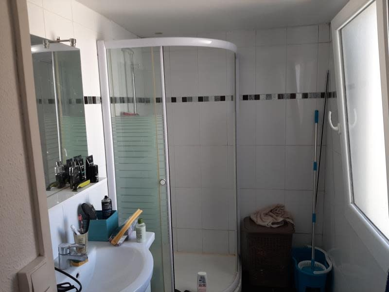 Location appartement Carcassonne 399€ CC - Photo 4