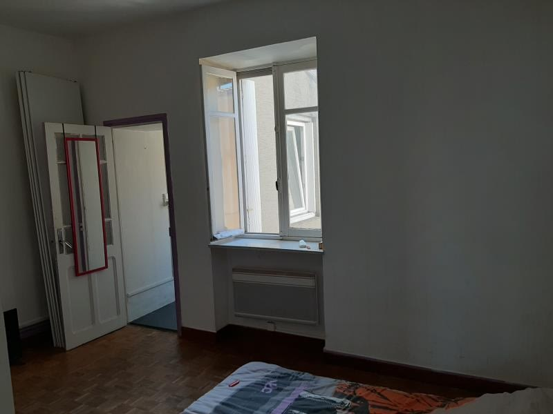Location appartement Carcassonne 399€ CC - Photo 5