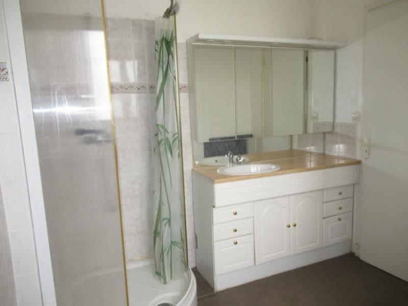 Sale apartment Carcassonne 67500€ - Picture 4