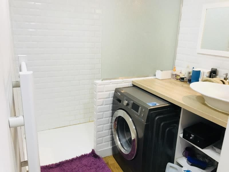 Vente de prestige appartement Carcassonne 259 000€ - Photo 10