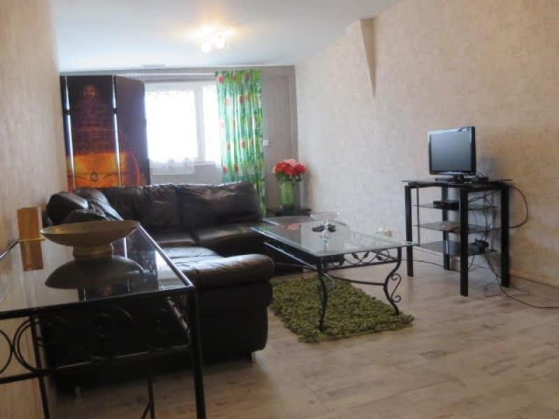 Vente appartement Carcassonne 114210€ - Photo 1