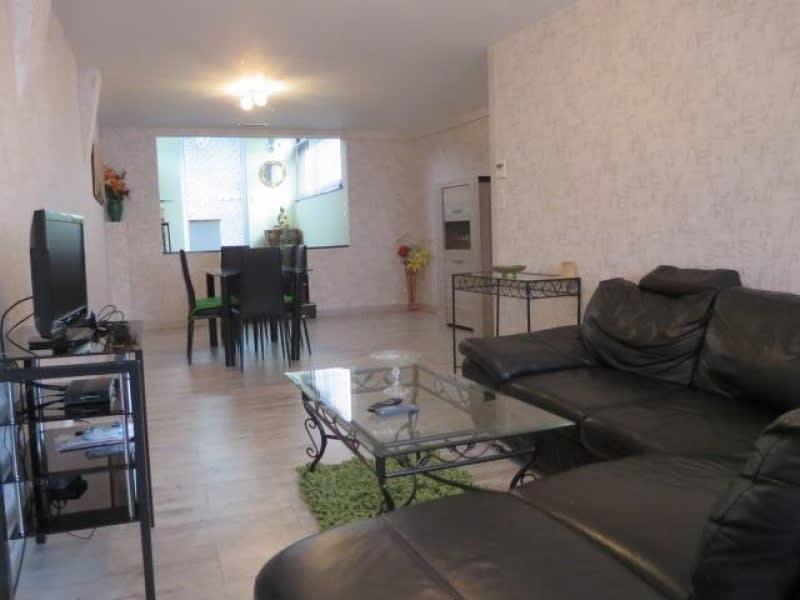 Vente appartement Carcassonne 114210€ - Photo 2