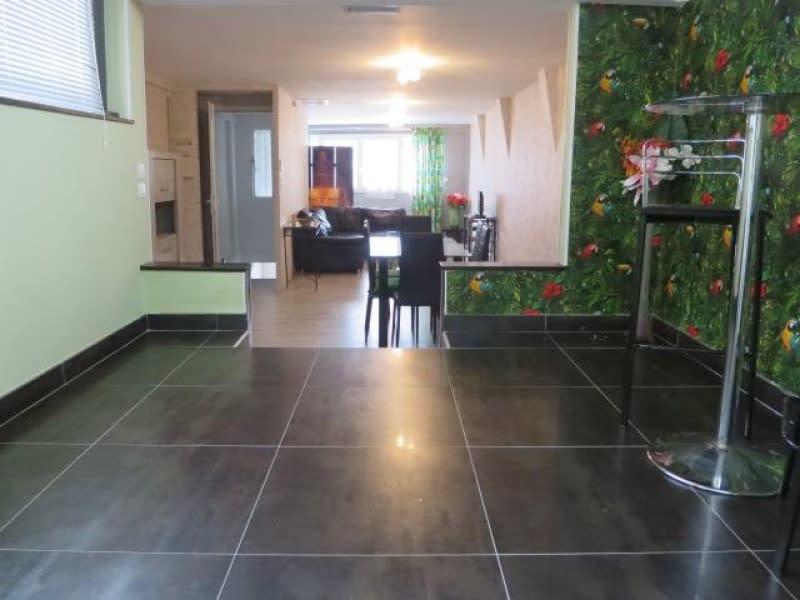 Vente appartement Carcassonne 114210€ - Photo 3
