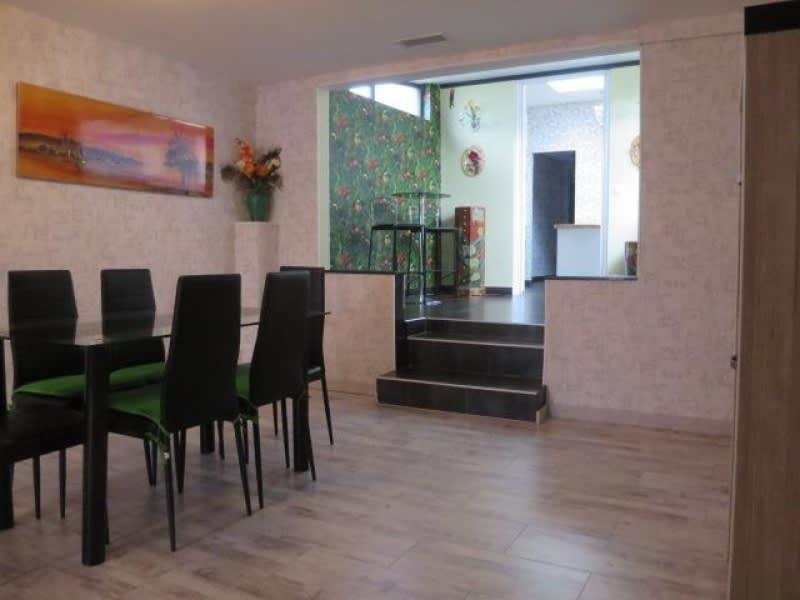Vente appartement Carcassonne 114210€ - Photo 4