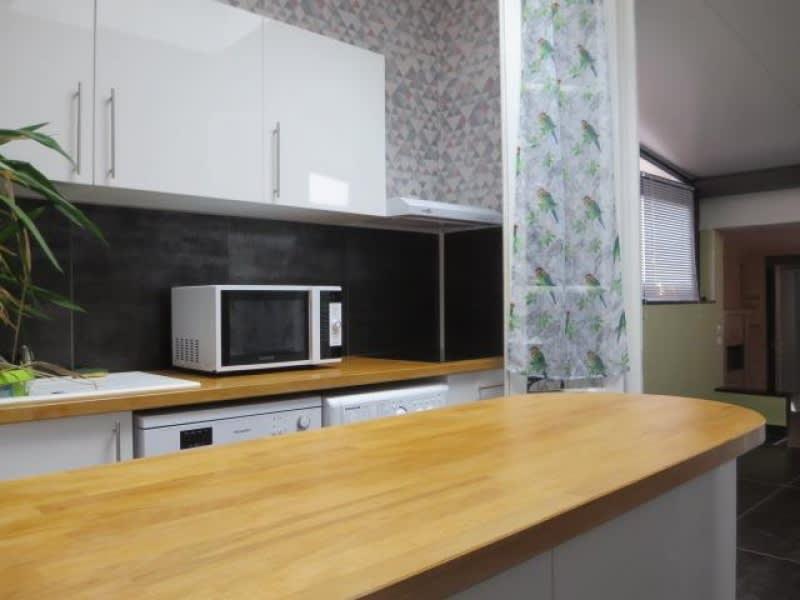 Vente appartement Carcassonne 114210€ - Photo 5