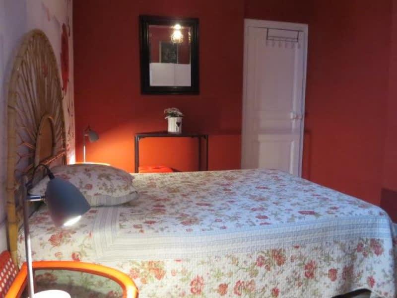 Vente appartement Carcassonne 114210€ - Photo 6