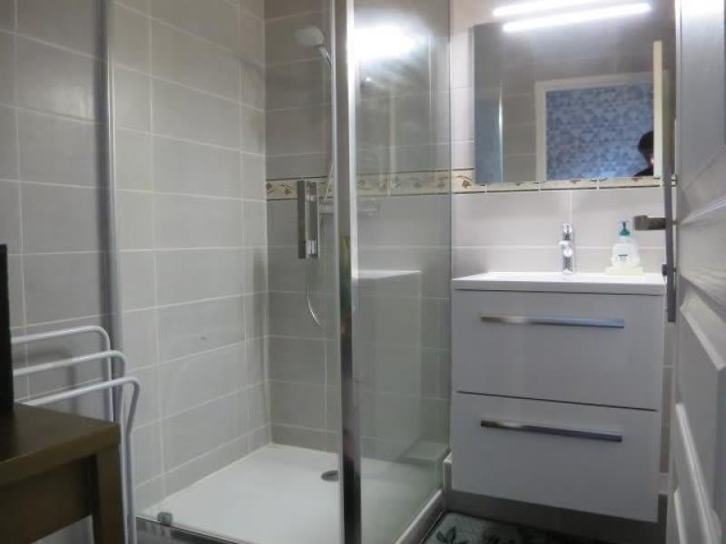 Vente appartement Carcassonne 114210€ - Photo 7