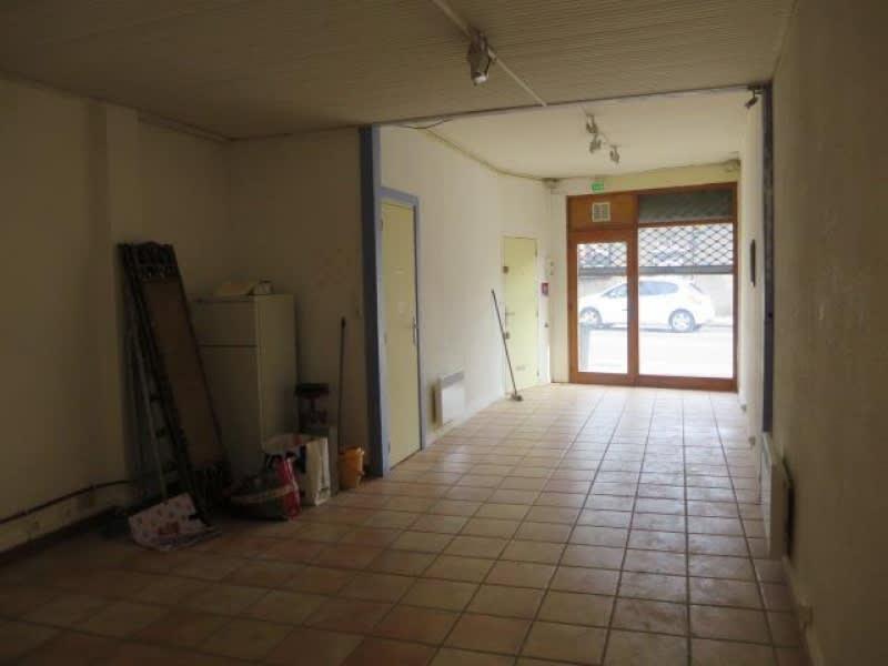 Vente appartement Carcassonne 114210€ - Photo 8