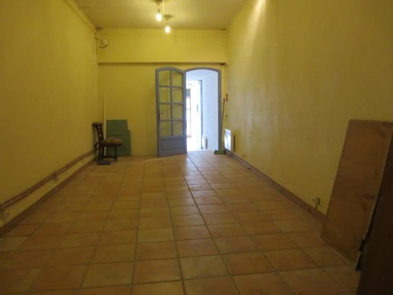 Vente appartement Carcassonne 114210€ - Photo 10
