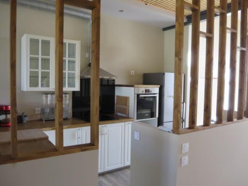 Vente maison / villa Carcassonne 288000€ - Photo 6