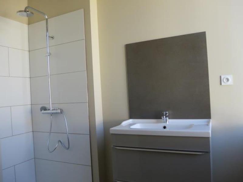 Vente maison / villa Carcassonne 288000€ - Photo 9