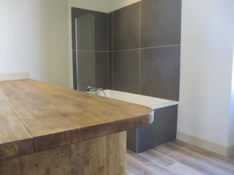Vente maison / villa Carcassonne 288000€ - Photo 10