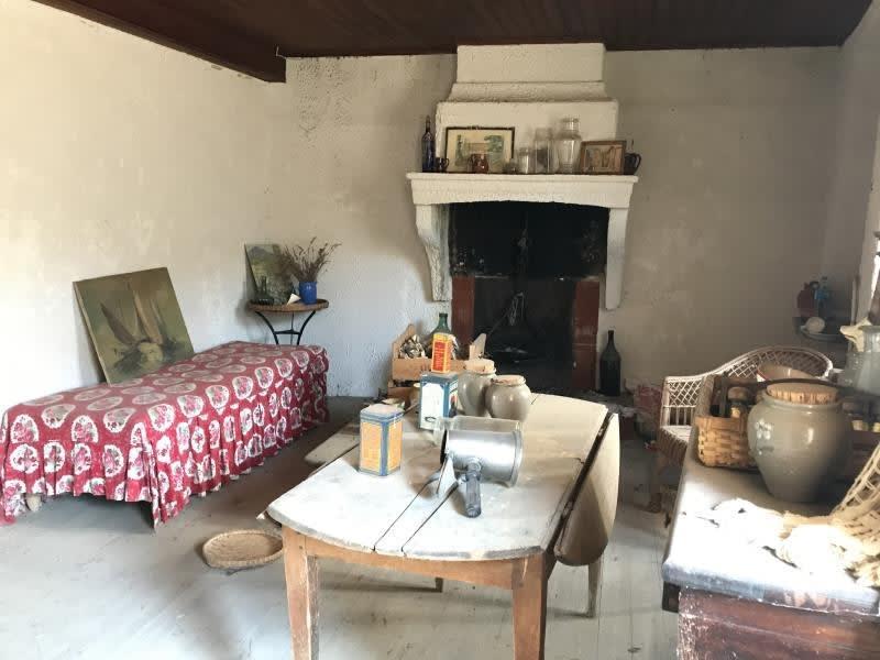 Vente maison / villa Carcassonne 58000€ - Photo 2