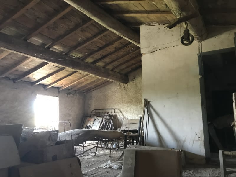 Vente maison / villa Carcassonne 58000€ - Photo 4