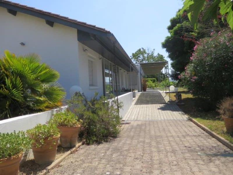Sale house / villa Carcassonne 479 000€ - Picture 2