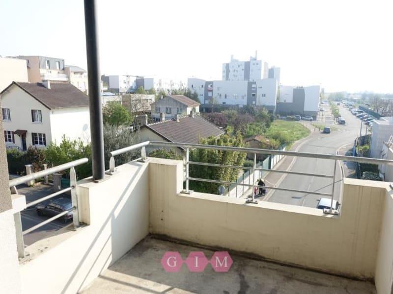 Location appartement Chanteloup les vignes 730€ CC - Photo 2