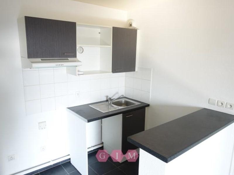 Location appartement Chanteloup les vignes 730€ CC - Photo 3
