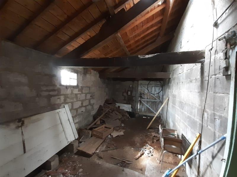 Vente maison / villa Buleon 48500€ - Photo 4