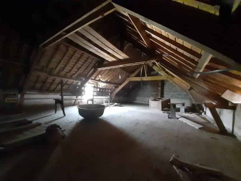 Vente maison / villa Buleon 48500€ - Photo 5