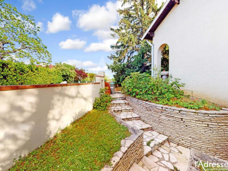 Sale house / villa Colomiers 485000€ - Picture 3