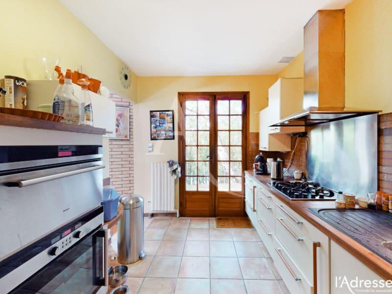 Sale house / villa Colomiers 485000€ - Picture 6