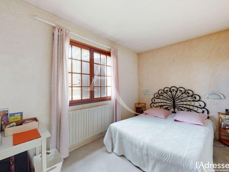 Sale house / villa Colomiers 485000€ - Picture 7