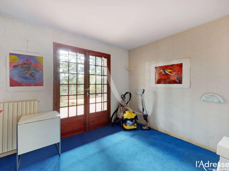 Sale house / villa Colomiers 485000€ - Picture 8