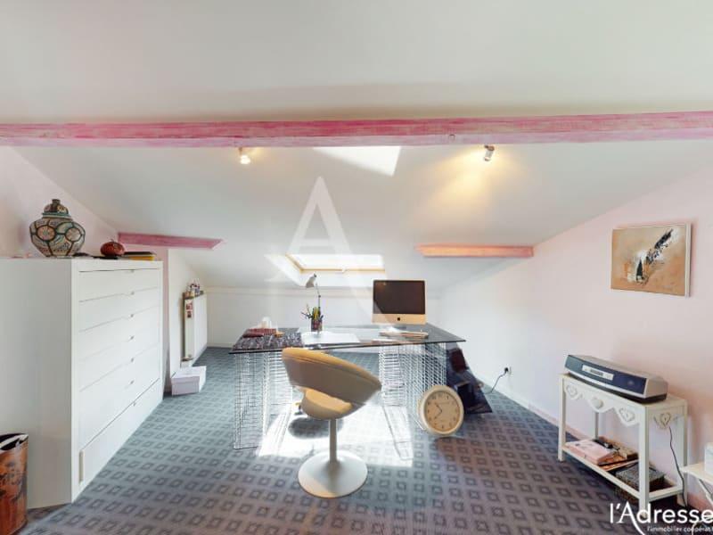 Sale house / villa Colomiers 485000€ - Picture 9