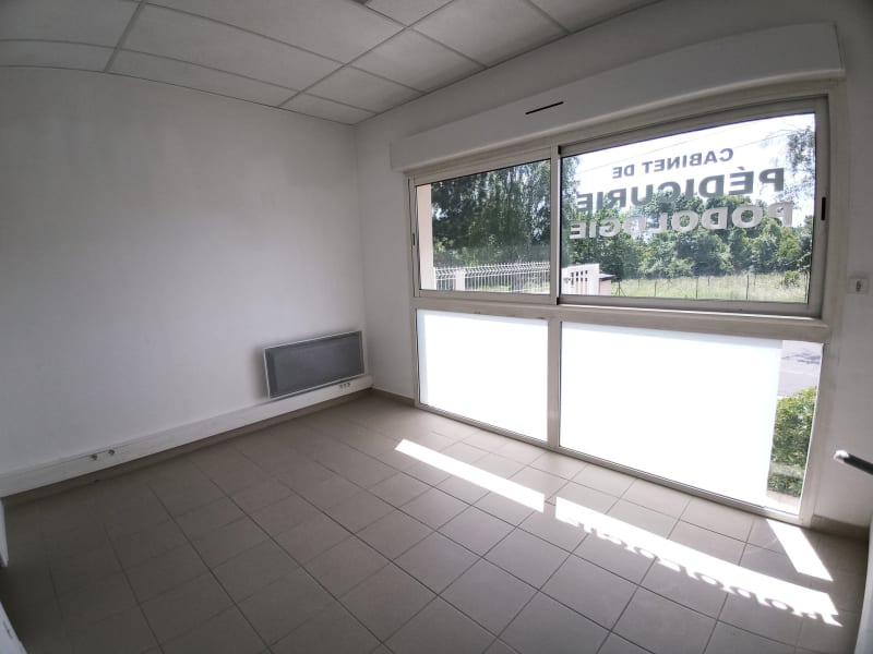 Location local commercial Champlan 510€ CC - Photo 5