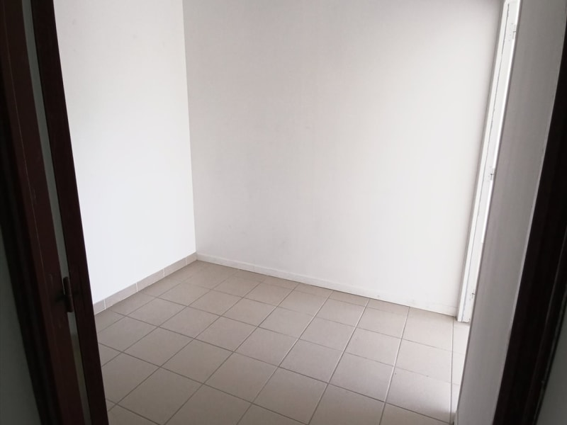 Location local commercial Champlan 510€ CC - Photo 9