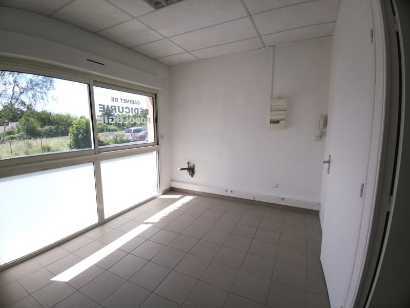 Location local commercial Champlan 510€ CC - Photo 6