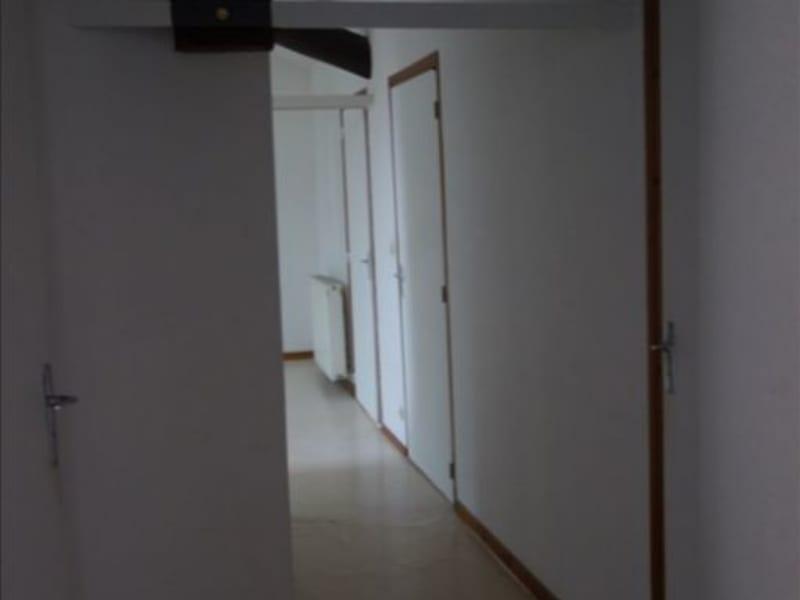 Rental apartment Roanne 415€ CC - Picture 6