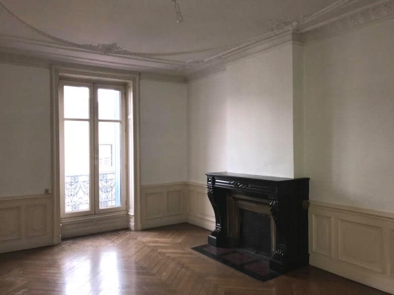 Rental apartment Le coteau 525€ CC - Picture 5