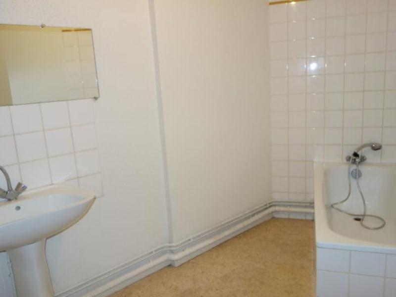 Location appartement Roanne 470€ CC - Photo 2