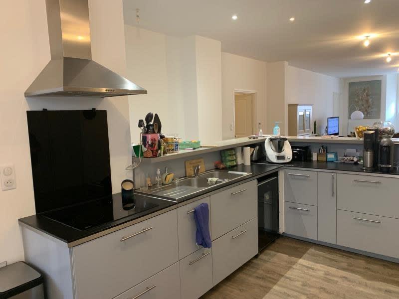 Rental apartment Roanne 790€ CC - Picture 1