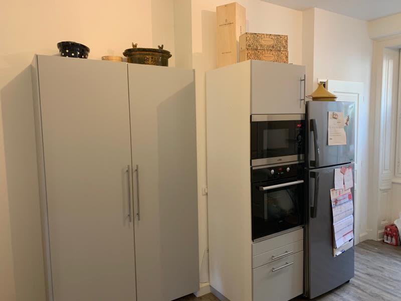 Rental apartment Roanne 790€ CC - Picture 2