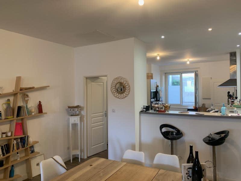 Rental apartment Roanne 790€ CC - Picture 4