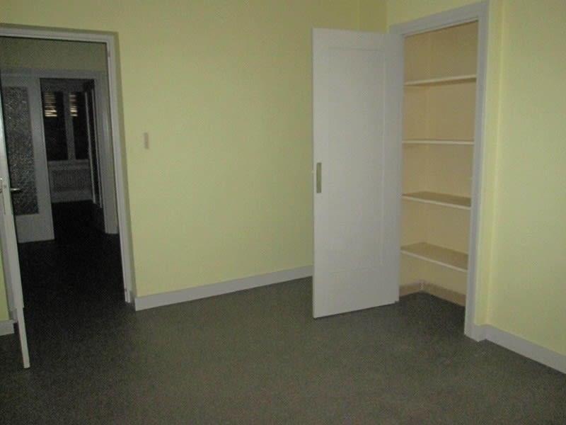 Rental empty room/storage Roanne 430€ HC - Picture 4