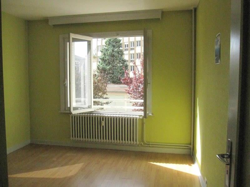 Rental empty room/storage Roanne 430€ HC - Picture 7