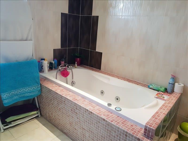 Sale house / villa Riorges 399000€ - Picture 7
