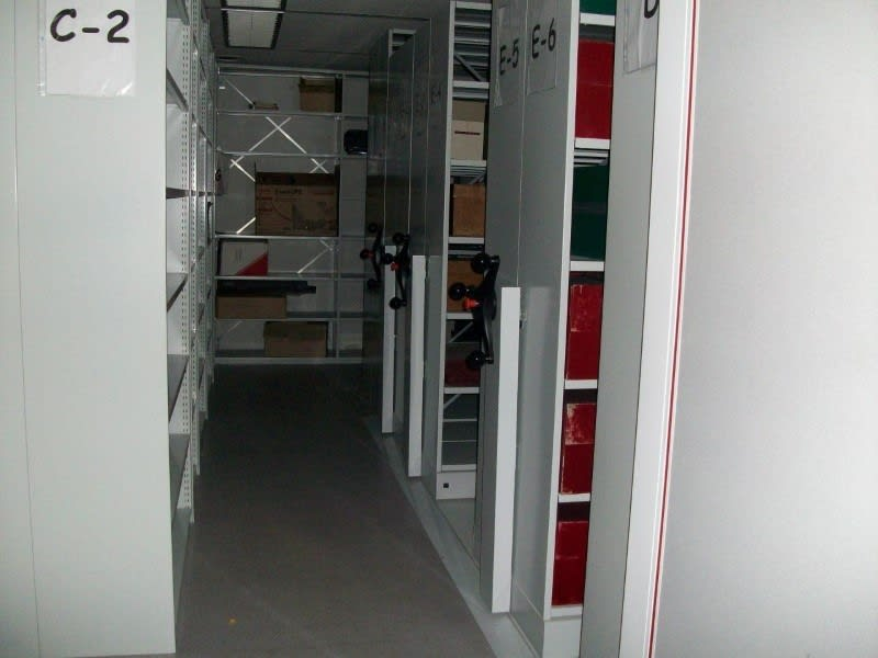 Sale empty room/storage Roanne 416000€ - Picture 10