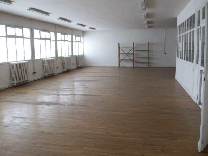 Sale empty room/storage Riorges 325000€ - Picture 3