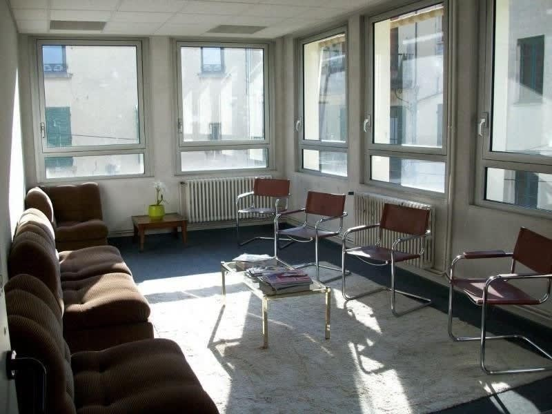 Sale empty room/storage Roanne 300000€ - Picture 1