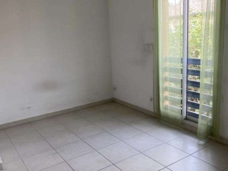 Location appartement Aix en provence 685€ CC - Photo 2