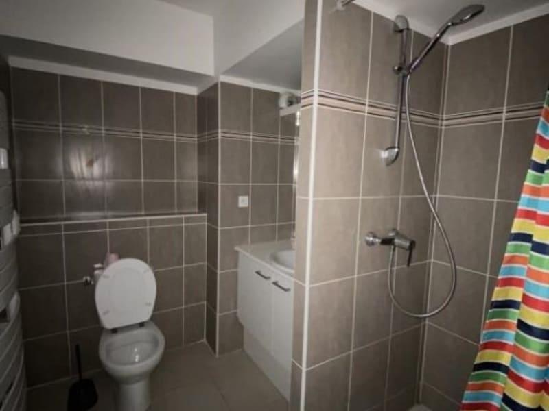 Location appartement Aix en provence 685€ CC - Photo 4