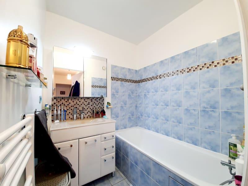 Sale apartment Le raincy 315000€ - Picture 11